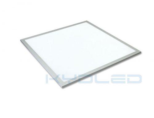 LED Ceiling Panels 30×30 18W
