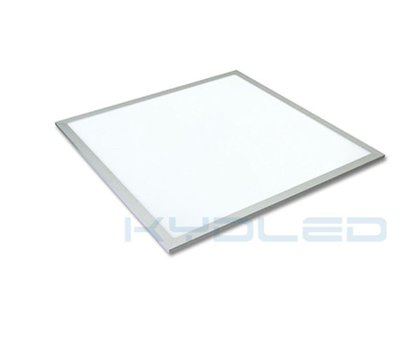 LED Ceiling Panels 01