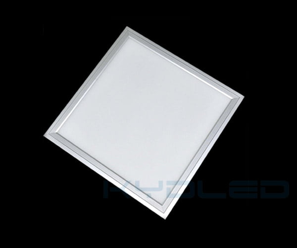 LED Ceiling Panels 02