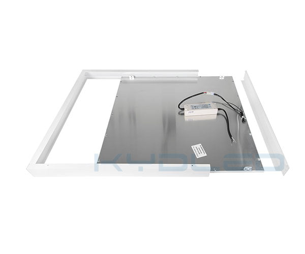 LED Ceiling Panels 03