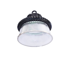 LED bay lights 100W