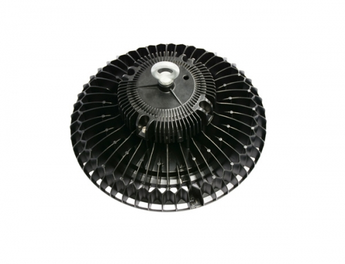 LED High Bay Fixture 150W