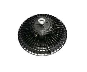 LED bay lights 200W 02