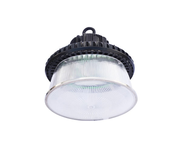 LED bay lights 200W 03