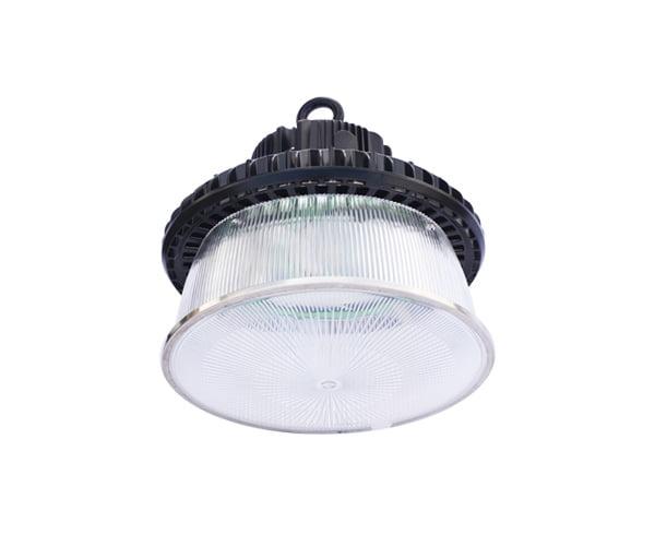 LED bay lights 200W 03
