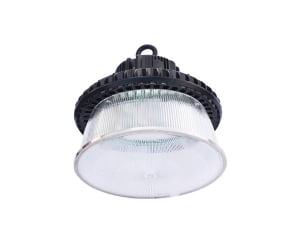 LED bay lights 300W 001