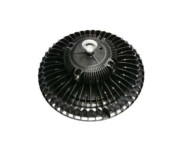 LED bay lights 300W 002