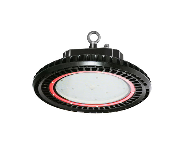 LED bay lights 300W 003
