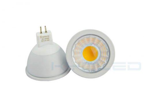 MR16 LED 6W Bulb