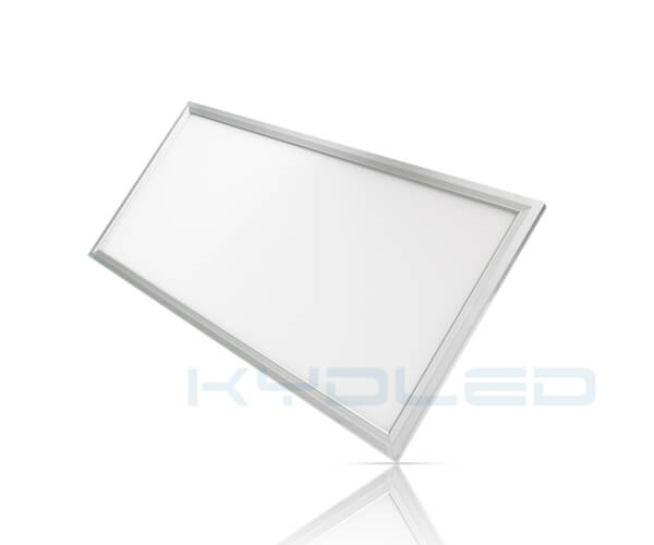 led flat light 01