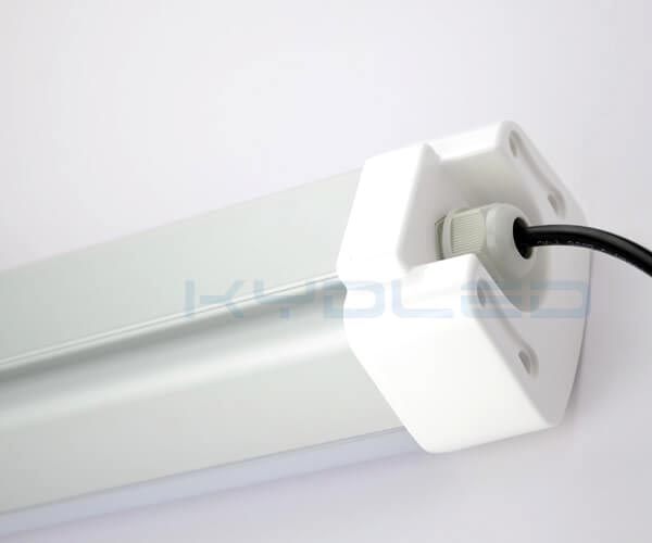 led linear lamps 60W 4ft 01