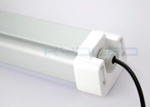 led linear lamps 60W 4ft 02