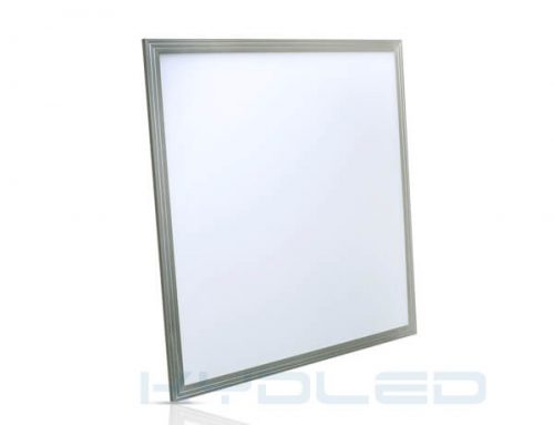 LED Panel 600×600 48W Light