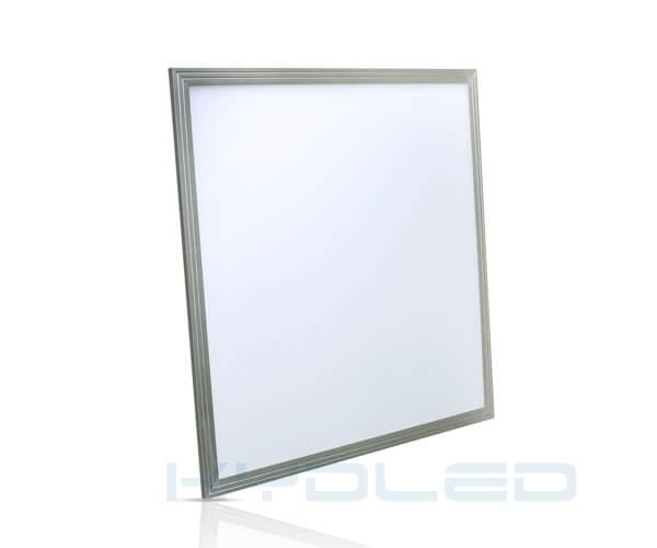 led panel 600x600 01