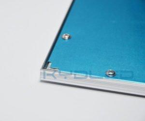 led panel 600x600 48W
