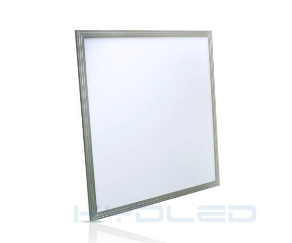 60x60 led panel light manufacturer 36w kydled. Black Bedroom Furniture Sets. Home Design Ideas