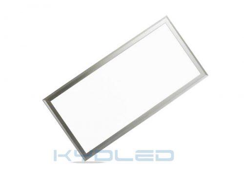 LED Paneli 6030 25W