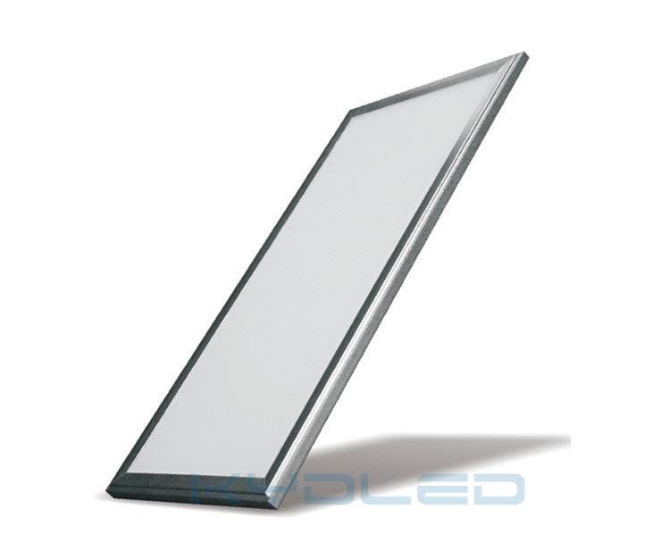 led paneli 02