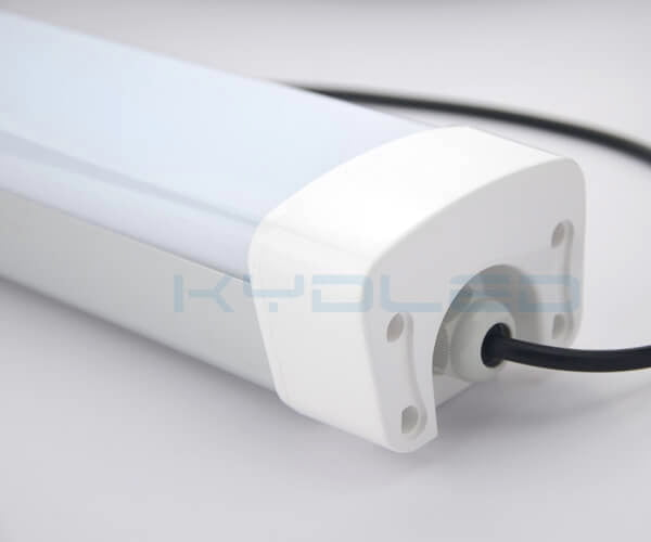 led shop lights 30W 2ft 001