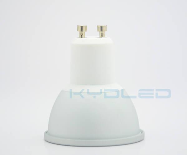 GU10 LED Spotlight Bulbs 2