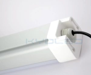 led tri-proof light 80W 02