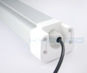led tri-proof light 80W 03