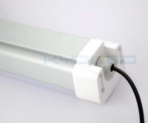 linear lights 40W LED 02
