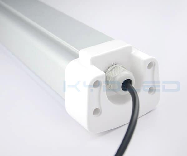linear lights 40W LED 03