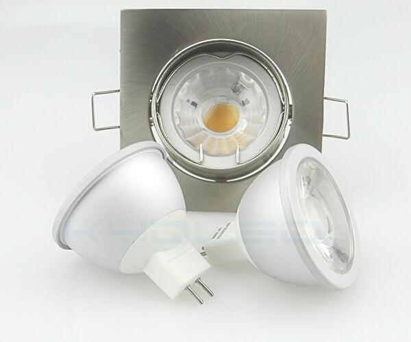 mr16 led bulb 01
