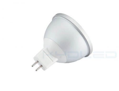 MR16 LED Bulb 4W 12V
