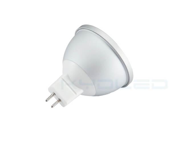 mr16 led bulb 4W