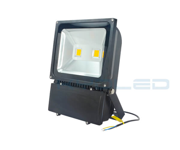 100W LED floodlight 01