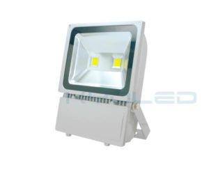 100W LED floodlight 02
