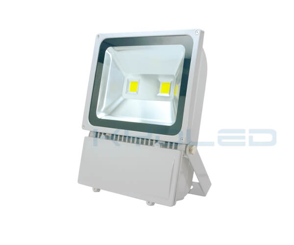 100W LED floodlight 02
