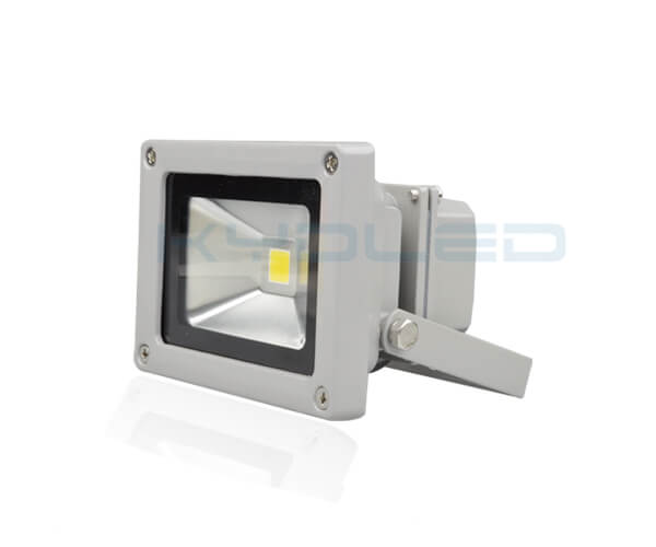 10W LED Floodlight 001