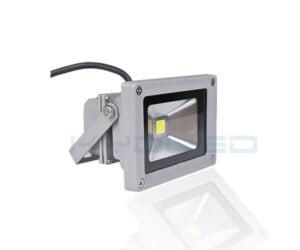 10W LED Floodlight