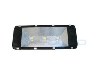 150W LED Flood light 02