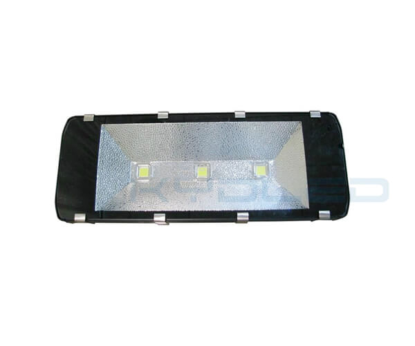150W LED Flood light 02