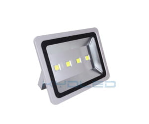 200W LED floodlight 02
