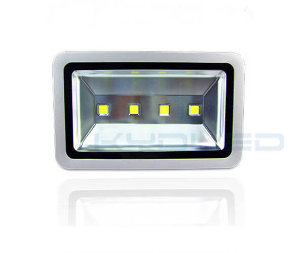 200W LED floodlight 03