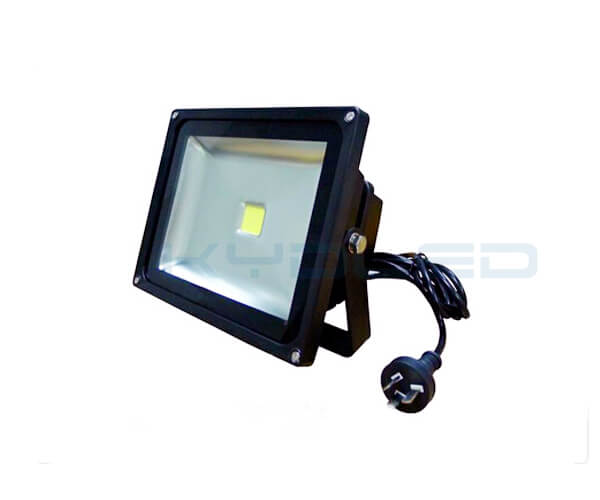 30W LED Floodlight 03
