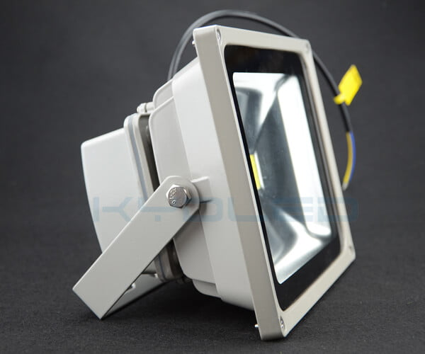 50W LED Floodlight 02