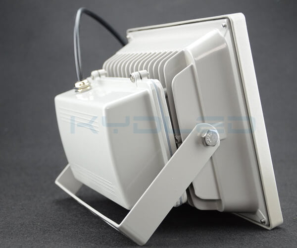 50W LED Floodlight 03
