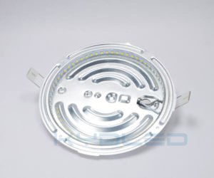 6 inch round led lights 02