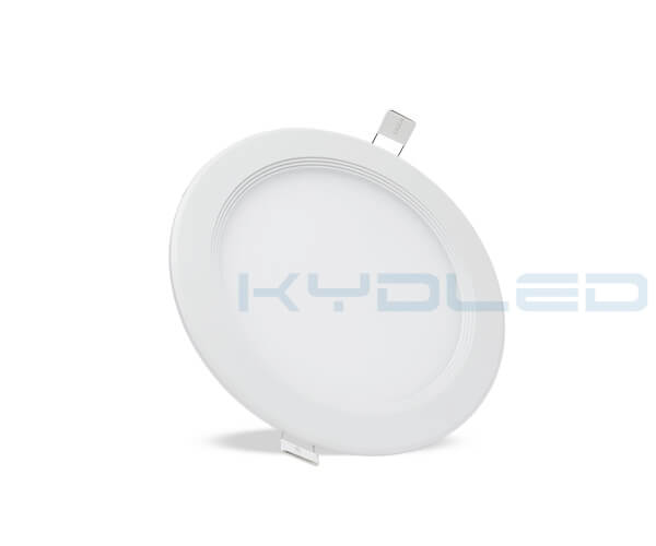 6 inch round led lights