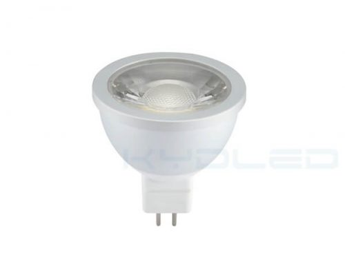 GU5.3 LED 5W MR16 Lamp