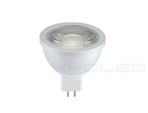 mr16 led 6w bulb manufacturer supplier kydled. Black Bedroom Furniture Sets. Home Design Ideas