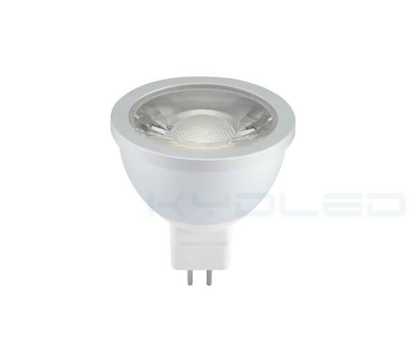 GU5.3 LED 5W MR16 Lamp