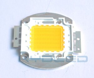 KYD 100W led floodlight Epistar chip