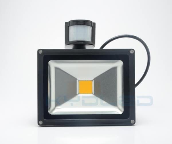 Motion Detector Lights 03